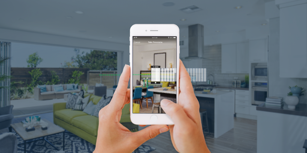 Virtual Tours: 4 Great Reasons Why Real Estate Investors Use Them in Times of Covid